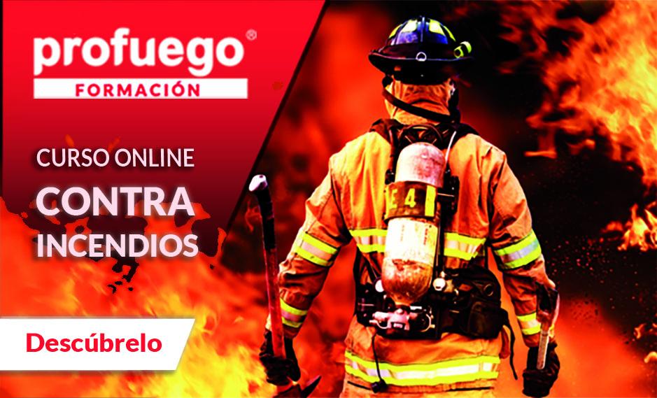 Incendio hoy. Noticias de Incendios hoy 1